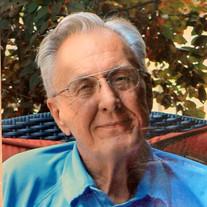Robert Swisher