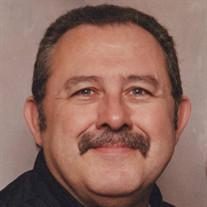 Richard L. Fruchey