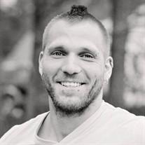 Jordan Craig Kolenda