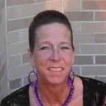 Cynthia I. MacPherson