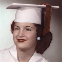 Annie Portillos