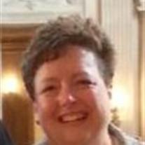 Deborah Formella
