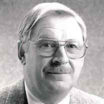 Floyd Steinman
