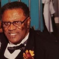 Ervin Johnson Sr.