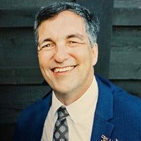 Steve Cunha