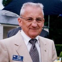 Glenn R. Knight