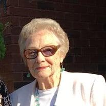 Joetta R. Sanders