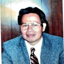 Tang D. Phan