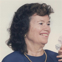 Deborah Hitchcock