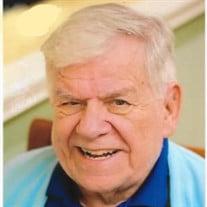 Mr. Edward F. Mrozowski, Jr.