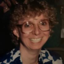Esther Watkins