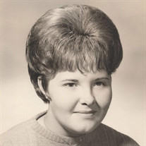 Linda M. Greene
