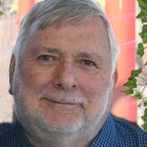 Kenneth Kibbey