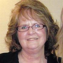 Diane E. Koos