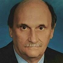 Darrell  Kent Reed M.D.
