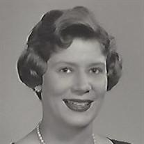 Ellen Marie Bonanno