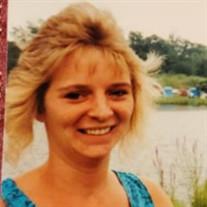 Amy R. Elliott
