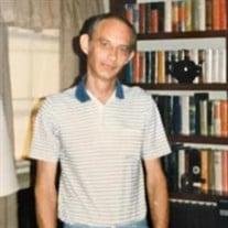 Jerry  L. Shelor