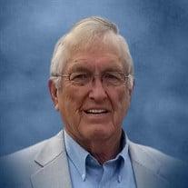 Mr. Donald R. Buffington