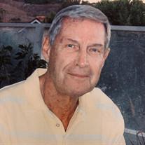 George Gordon Hannah