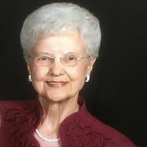 Vivian Chilton Denny