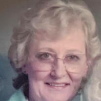 Ms. Ann M. Ring