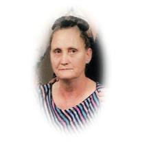 Gladys Wilmoth Hunter