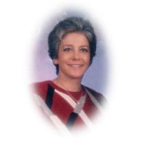 Kathy Bowman Burgess