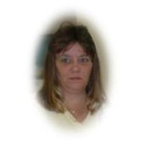 Jodi Lynne Benson