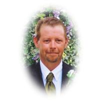 Christopher Allen Sanders