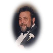 Wayne H. Lawton