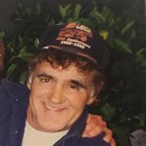 Gene P. Richard