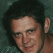 Mr. Herschel L. Shaw
