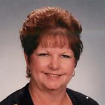 Sarah Duke