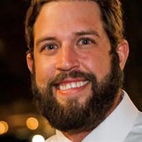 Nicholas Ryan Waggoner