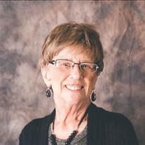 Nancy L. Galaway