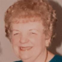 Betty L. Thoma