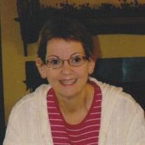Carla Jo James