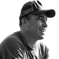 Bennie Bob Kiger