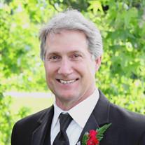 Terry Joseph Slattery