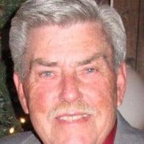 Harold Wayne Scoggins