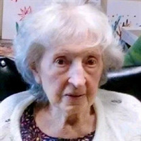 Eileen P. Mele