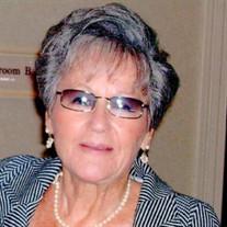 Ann M Colavito