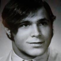 Robert G. Pisarich, Jr.