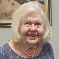 Lynn Bodnar