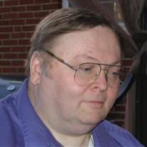 Dr. Rome Louis Hughes