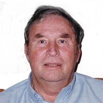 Martin W. Schmidt