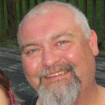Michael Howard Legagneux Jr.