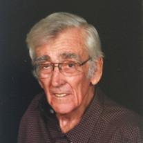 Charles Voorhees Downing Jr.