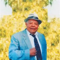 Manuel  Salvador  Rodriguez